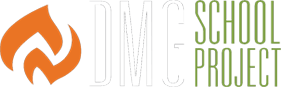 DMG School