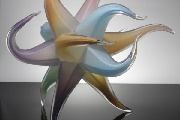 Lg. Pastel Windstar 34 x 30 -2 jpeg